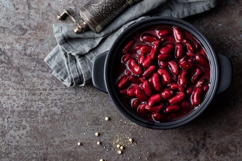 kidneybeans